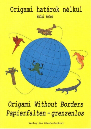 Origami without Borders