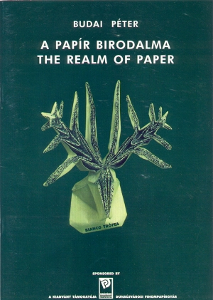 The Realm of Paper